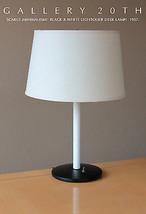GOOD DESIGN! MID CENTURY MODERN LIGHTOLIER DESK LAMP! Eames Atomic 50s W... - €556,07 EUR