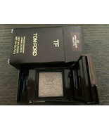 TOM FORD PRIVATE EYE SHADOW ~ 02 BREATHLESS ~ NEW IN BOX - $24.99