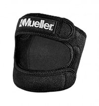 Mueller Max Knee Brace (Small/medium) - $19.99