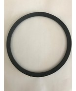 **NEW Replacement BELT*for  DELTA 22-660 1330678 FEED ROLLER Belt Type 1... - $12.73
