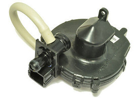 Hoover Steam Cleaner Model F5815 F5817 Pump 43582018, H-43582002 - $42.52