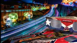 Rebelvision ad patriot hero sc1 3847 thumb200