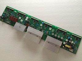 Samsung BN96-09738A PCB, Main/Drive/Sus, Y, Combined Y Main & Y Buffer
