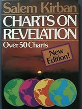 Charts on Revelation Kirban, Salem - $49.99