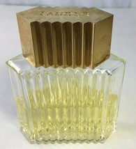 Vintage Lauder for Men After Shave by Estee Lauder Gold Cap USA 100 ml 3... - $32.90