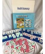 Vintage 1979 Whitman Rack Rummy Royal card poker board game 4819 - $16.78