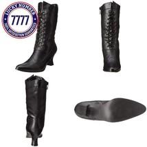 Ellie Shoes Women'S 253 Amelia Victorian Boot - €35,01 EUR