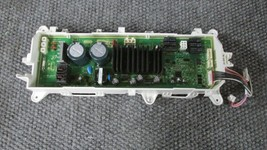 DC92-00301R Kenmore Washer Control Board - $100.00