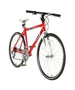 Packleader 45cm, Road Bike, Mens Bicycle  NEW Cycling, Excersice Weight ... - $319.99