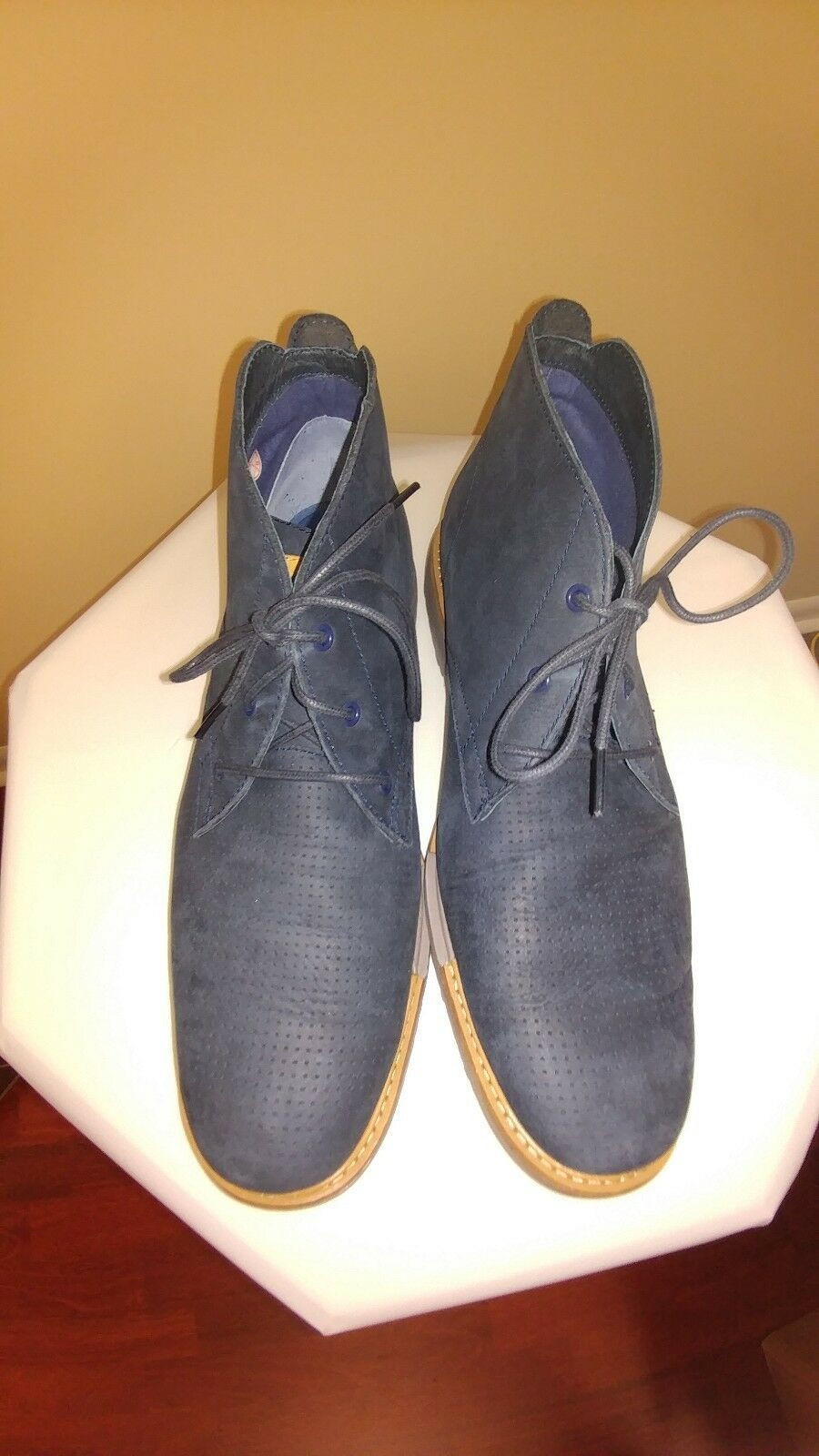 70b39be5be292 Mark Nason Mens Shoes Skechers Holford and 50 similar items