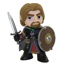Funko Mystery Mini - Lord of the Rings - Boromir 1/12 Rarity - $12.99
