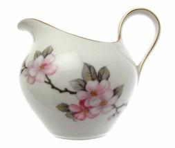 Seltmann Weiden Liane 25173 Sugar Bowl - $25.97