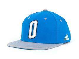 Orlando Magic Adidas Flexfit 2nd Season NBA Basketball Cap Hat L/XL - $18.99