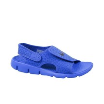 Nike Sandals Sunray Adjust 4 Gsps, 386518414 - $105.00