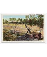 c1910 - Strip Coal Mine, Madisonville, KY - Unused - $4.99