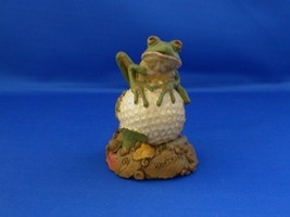 Cairn gnome hawthorne  91 retired timothy wolfe  1  thumb200