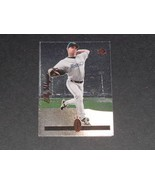 1994 Sp 18 Billy Wagner (Baseball Cards) [Misc.] [Misc.] - $0.01