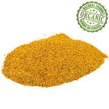 Organic meorav YERUSHALMI Jerusalem Mix SPICE BLEND Herb Aging Israel - $9.09+