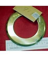 Progress Lighting Polished Brass Ceiling Trim Rings p6671-10 - $13.23