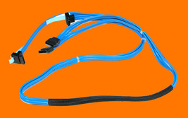 "NF904, 0NF904 Dell Sata cable Long Dual 30-35"" - $4.95"