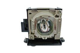 ApexLamps OEM Bulb With New Housing Projector Lamp For Toshiba Tdp-D1, T... - $148.00
