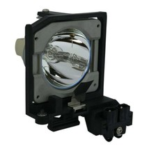 3M 78-6969-9880-2 Osram Projector Lamp With Housing - $86.99