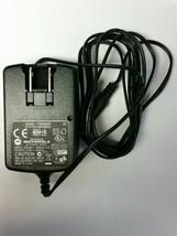 MOTOROLA WALL CHARGER PSM4940D 07171A3-0091655-D #I-297 C - $8.91