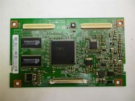 INSIGNIA NS-LCD32 T-CON CONTROL BOARD V320B1-C03 35-D010611