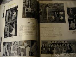 1951 Bucknell University Lewisburg , Pennsylvannia Yearbook image 4