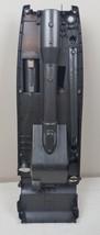 LG Kompressor LUV300B  Upright Vacuum Body Back Half - $14.80