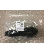 Cisco 72-0870-01 AC Power Cord Catalyst 5500 6500   - $8.00