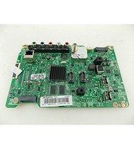 Samsung - Samsung Main Board BN94-09127A BN41-02245A BN97-09529T #M10655 - #M106