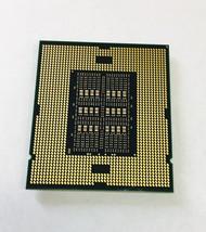 Intel SLBRK E7520 QC 1.86GHZ/18MB processor - $15.09