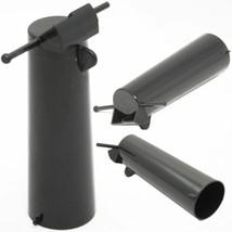 1172075 Whirlpool Dehumidifier Float Bucket OEM 1172075 - $9.70