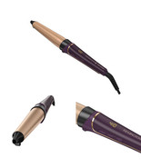 Remington TStudio Thermaluxe Curling Wand 1 to 1½ Inch - $29.16