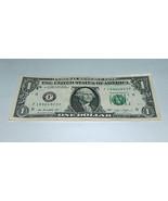 2013 Bill Stati Uniti Banca Nota F Scott Fitzgerald Birthday Anno 189649... - $14.02