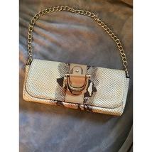 Authentic Gucci purse - £466.88 GBP