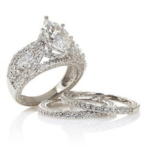 C1621c8a9708e9eb4e098fb2a9d8d249  marquise wedding rings marquise engagement rings thumb200