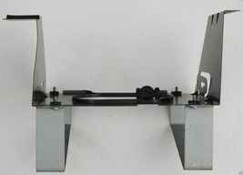 MOUNTING BRACKET ONLY FOR  JAGUAR XJ XJR XJ8 XKR XK8 FACTORY 6 DISC Chan... - $17.10
