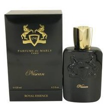 Nisean Perfume By Parfums De Marly 4.2 oz Eau De Parfum Spray For Women - $305.13