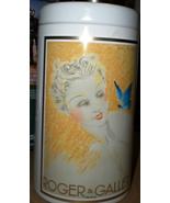 Bath Soap Roger Gallet France - $15.00