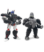 Takara Transformers Masterpiece MP-38 Optimus Prime Beast Wars Convoy Le... - $108.37