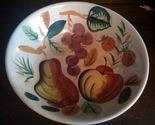 Fruit bowl thumb155 crop