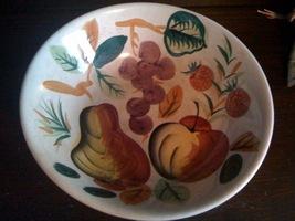 Fruit bowl thumb200