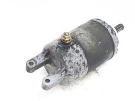 Yamaha Starter Motor 2005-2012 Majesty YP400T 2006-2011 4HC-81890-00-00 - $16.37
