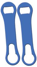 Blue V-Rod  Bottle Opener  - $18.99
