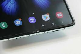 Samsung Galaxy Fold SM-F907N 5G/4G LTE Foldable Phone Unlocked 512GB CosmoBlack image 7