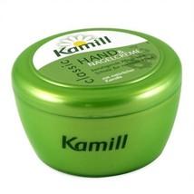 Kamill Hand Nail Creme 250ml cream by Kamill - $16.75