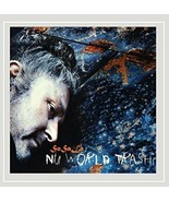 Nu World Trash [Audio CD] SoSaLa - $12.95