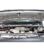 2009 Ford E350SD Van AC CONDENSOR - $102.47